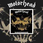 """MOTÖRHEAD réédition de """"No Sleep 'til Hammersmith"""" en 2CD, 4CD Deluxe, DD, et vinyle 2LP. Ecoutez """"The Hammer"""""""