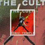 👉 [Chronique] – The Cult – Sonic Temple (1989) by Denis Labbé.