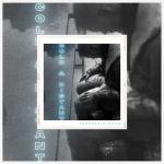 """Hangman's Chair premier single """"Cold & Distant"""" Regardez ce bijou de vidéo qui met en scène l'actrice Béatrice Dalle."""