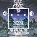 👉 [Chronique] – Kick Axe – Vices (1984) by Denis Labbé.