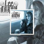 👉 [Chronique] – Lee Aaron – Diamonds Baby Blues (2018) by Denis Labbé.