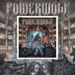 """Powerwolf annonce le détail du disque Bonus """"Missa Cantorem"""" (Avec Doro, Alissa White-Glutz, Ralf Scheepers, Bjorn """"Speed""""Strid."""