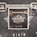 """Night Ranger - Nouvel Album """"ATBPO"""". Ecoutez """"Bring It All Home To Me"""""""