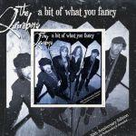 """Pour les 30 ans """"A Bit Of What You Fancy"""" des Quireboys est confirmée pour le 2 juillet sur CD"""
