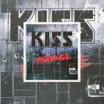 👉 [Chronique] – Kiss – Revenge (1992) by Denis Labbé.