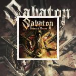 "Sabaton - Nouveau single ""Defence of Moscow""."