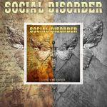 SOCIAL DISORDER - super groupe avec des membres de LA Guns, Rainbow, Ozzy Osbourne, Armored Saint, King Diamond And More.