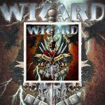 👉 [Chronique] – Wizard – Metal in My Head (2021) by Denis Labbé.