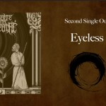 """It Came From Beneath - sort son nouveau titre """"EYELESS"""""""