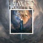 "BETWEEN WORLDS Feat. Ronny Munroe - Premier disque ""Between Worlds"""