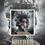 "Naraka - Premier album ""In Tenebris"" Découvrez ""Cursed"""