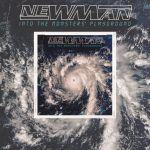 "Newman - Prochain disque ""Into The Monsters"" le 10 septembre."