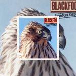 👉 [Chronique] – Blackfoot Marauder (1981) by Denis Labbé.