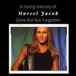 Une pensée pour Marcel Jacob !
