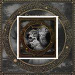 "💿 Seven Spires - Nouvel album ""Gods of Debauchery"". Ecoutez ""Dare To Live"" 💿"
