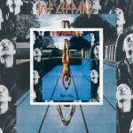 👉 [Chronique] – Def Leppard – High'n'Dry (1981) by Denis Labbé.
