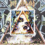 👉 [Chronique] – Def Leppard – Hysteria (1987) by Denis Labbé.