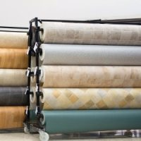 PVC Vinyl Flooring China - Flooring Rolls, Planks, Tiles ...