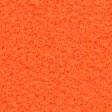 Gradus SqMile Carpet Tile