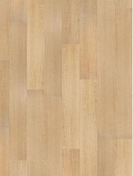 Happy Feet Ironman Luxury Vinyl Plank Flooring