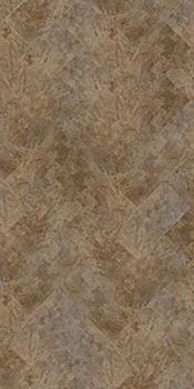 Happy Feet Stone Luxury Vinyl Tile Flooring