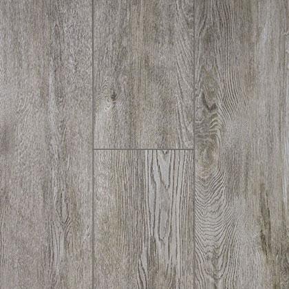Southwind Authentic Luxury Vinyl Plank Flooring