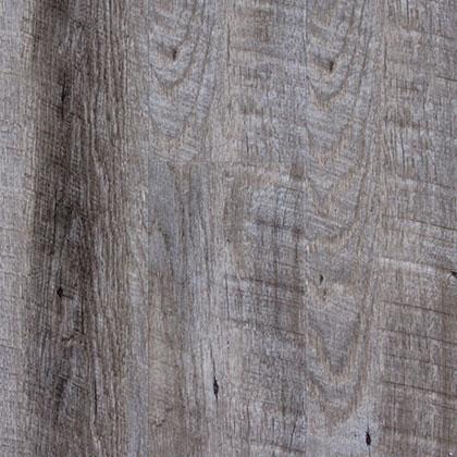 Southwind Colonial Luxury Vinyl Plank Flooring