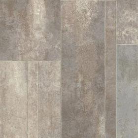 Armstrong Abode Sheet Vinyl Flooring