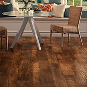 Mannington Jumpstart Sheet Vinyl Flooring