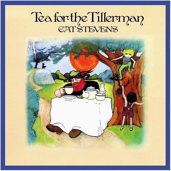 https://i0.wp.com/www.vinylgourmet.com/1936-thickbox_default/cat-stevens-tea-for-the-tillerman-2lp-45rpm-200-gram-vinyl-analogue-productions-limited-edition-qrp-usa.jpg?ssl=1