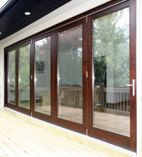 Folding Doors: Custom Folding Doors Home Depot