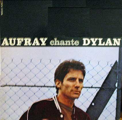 https://i0.wp.com/www.vinylmaniaque.com/pochettes1/hugues-aufray.jpg