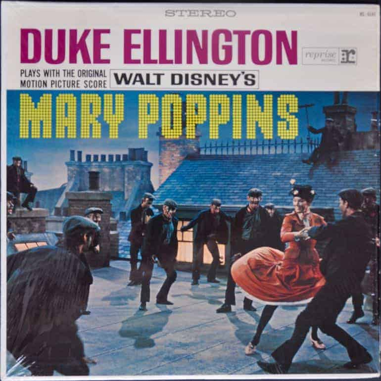 an introduction to the life and music by duke ellington Duke ellington is considered to be one of the greatest figures in the history of american music edward kennedy duke ellington was born in washington dc on.