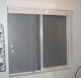 Before and After Photos of Vinyl Replacement Windows  VinylReplacementWindowsorg