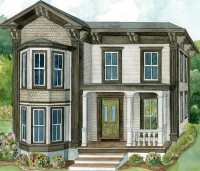 victorian italianate house plans - 28 images - italianate ...