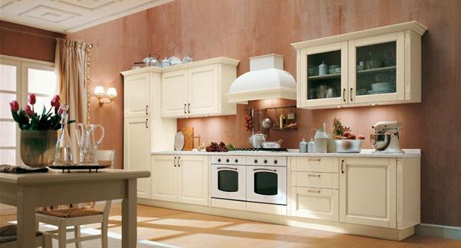 Arredamenti Vinzio Vendita Cucine Arrital cucine Del