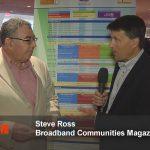 Steve Ross of Broadband Communities Magazine explains the program for the 2012 Broadband Communities Summit.