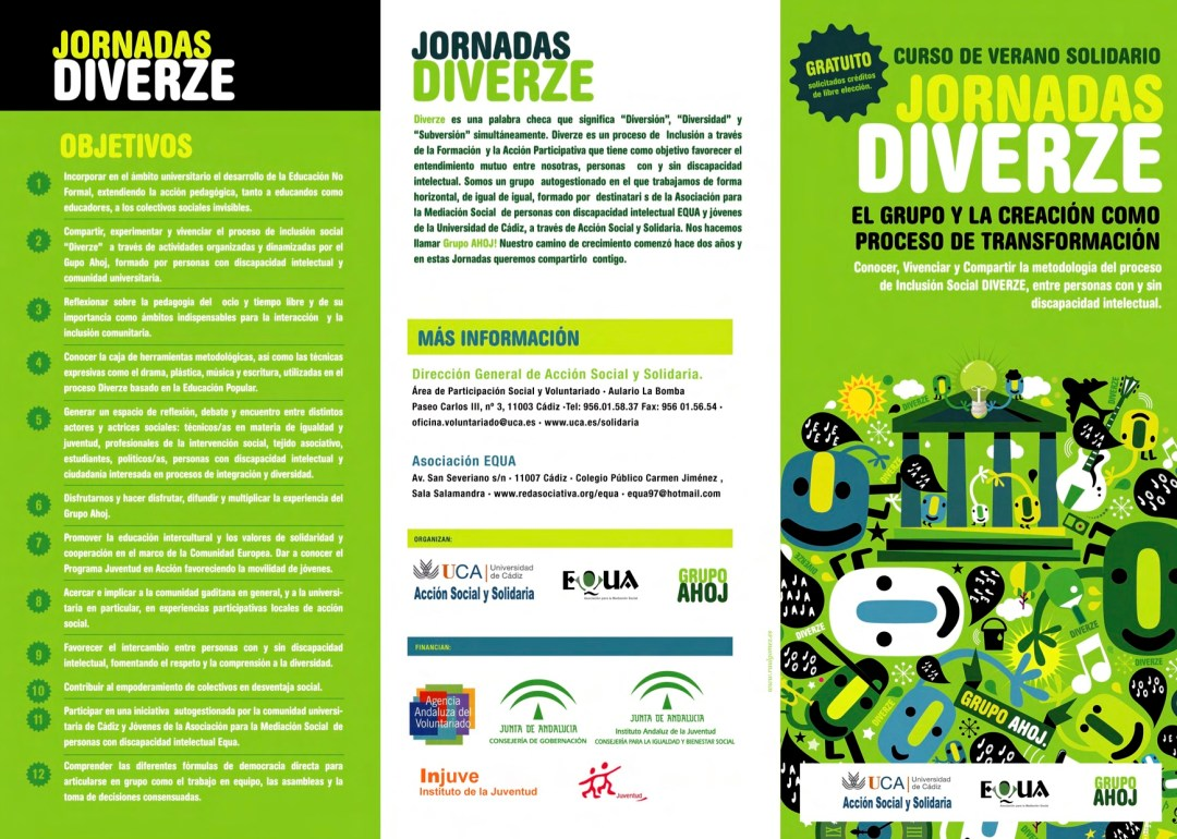 folleto final para web diverze2