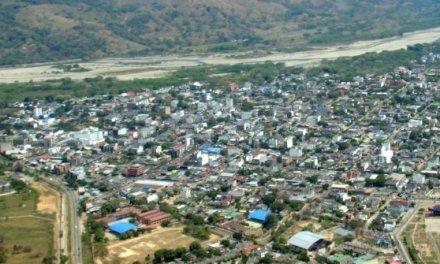 Este sábado socializan avances de la segunda etapa de expansión urbana de Yopal