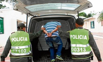 Tres capturados tras asalto a un camión de Coca Cola en pleno centro de Yopal