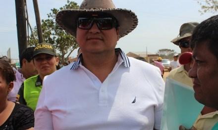 Alcalde Yopal reconoce el no pago de honorarios de sus abogados