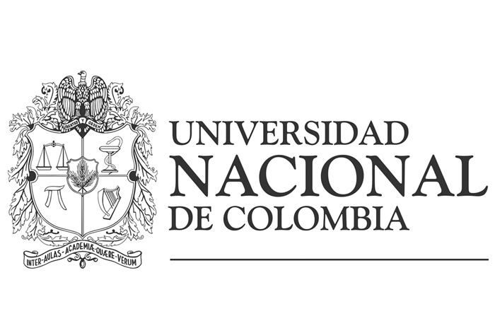 Image result for universidad nacional