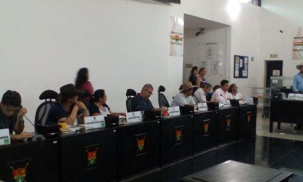 #EnAudio Docentes preocupados por decisión de Alcaldía de suspender almuerzos escolares