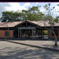 Universidad Nacional ofrece servicio de laboratorio de suelos y agua en la Orinoquia.