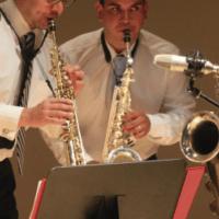 La sede Orinoquia de la Universidad Nacional, informó que el acto de rendición de cuentas, programado para el próximo jueves 23 de mayo, tendrá un elemento adicional, como es la presentación de un cuarteto de saxofones, proveniente de Bogotá.
