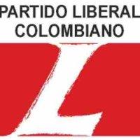 """""""Lilian Fernanda Salcedo, dice que sí le dan el aval por el Partido Liberal a la Alcaldía de Yopal, no ayudará a Marco Tulio Ruiz si éste es aspirante a la gobernación por el partido liberal"""" Jesús Yonency Cuevas."""