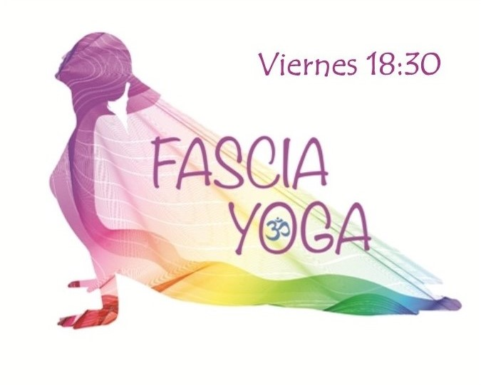 Yoga Fascial