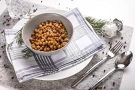 1600-food-recipe-Foto-by-Nadja-Nemetz-nadjanemetz-austrianblogger-foodblogger-lifestyleblogger-blogger-lifestyle-wien-austrian-austria-recipe-rezept-kichererbsen-chickpeas-chickpea-roasted-2