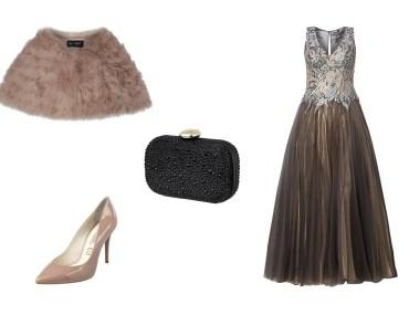 1600_nadja_nemetz_nadjanemetz_peek_und_Cloppenburg_outfit_oscars_fashionblogger_austrianblogger_modeblogger_wien_1.jpg