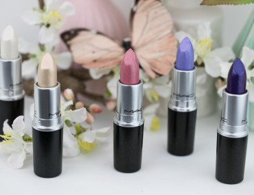 Foto-by-Nadja-Nemetz-Wien-wienerblogger-blogger-beautyblogger_lifestyleblogger-lifestyle-beauty-newin-new-in-mac-maccosmetics-metalliclipscollection-metallic-lips-colection-lipstick-lipsticks-lippenstift-lippenstifte-cold-metalwork-royalhour-royal-hour-rosedipped-rose-dipped-pearlyone-pearly-one-1